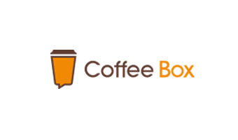 Coffee Box 微信咖啡点餐